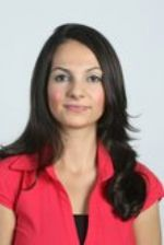Dr. Jennifer Calafati