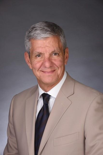 Dr. Sherif El-Defrawy, MD, PhD, FRCSC