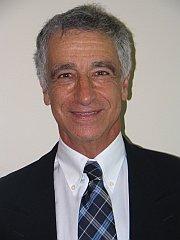Dr. Jeffrey Hurwitz
